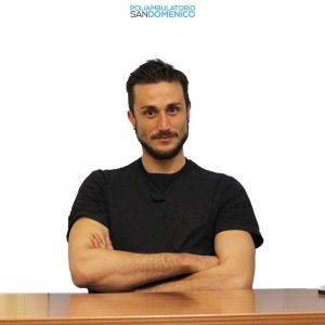 Dott. Enrico Emiliani