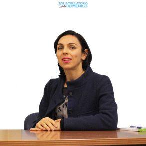 Dott.ssa Lara Minardi