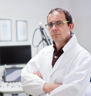 Dott. Alessandro Bertaccini