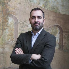 Dott. Simone Napoli