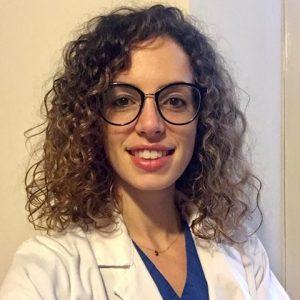 Dott.ssa Maria Gaia Dodaro